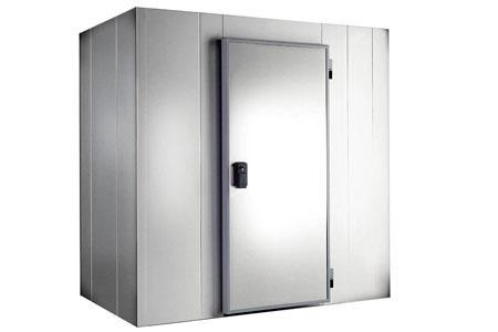 paneles cámaras frigoríficas en buenos aires