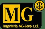 ingenieria mg zero